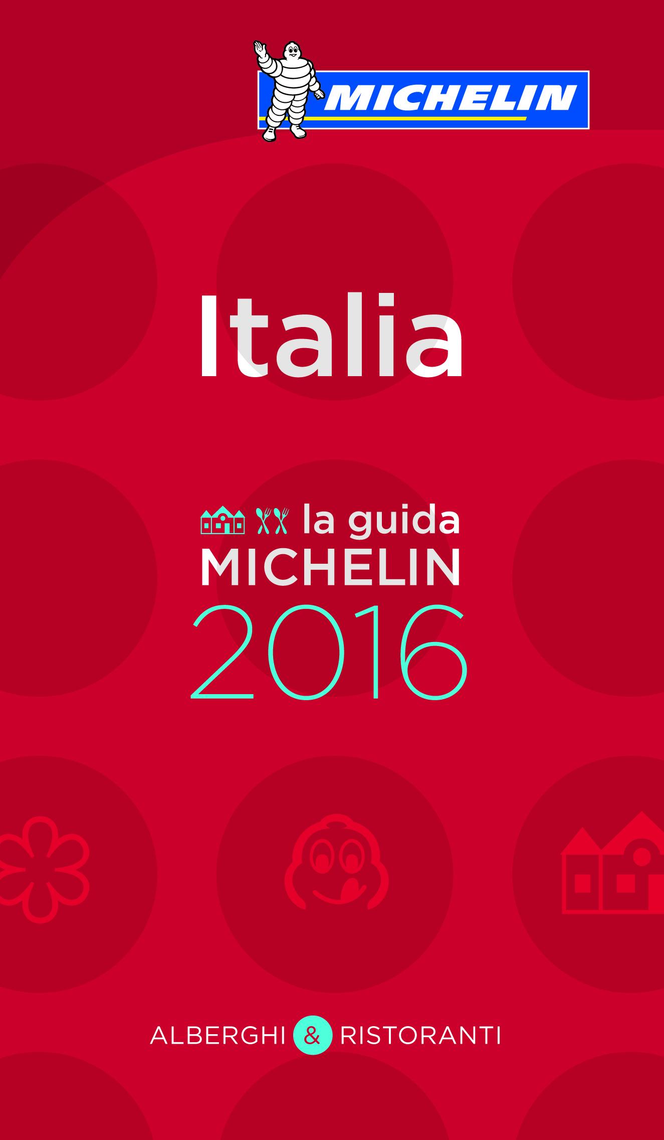 Michelin guide italy 2020 selection vendôm.