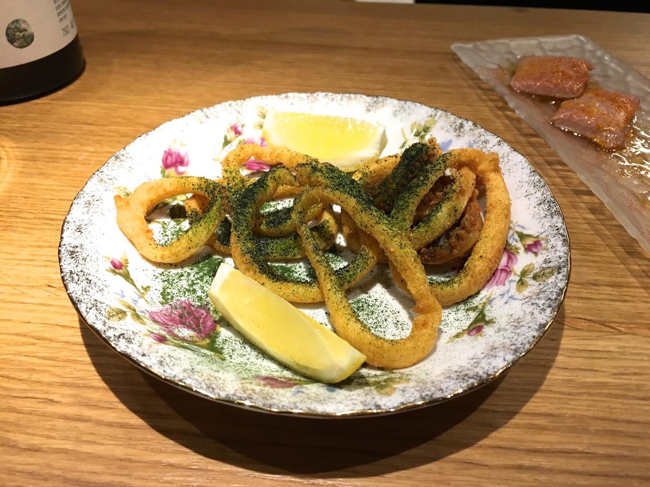 restaurant iberico hamburg