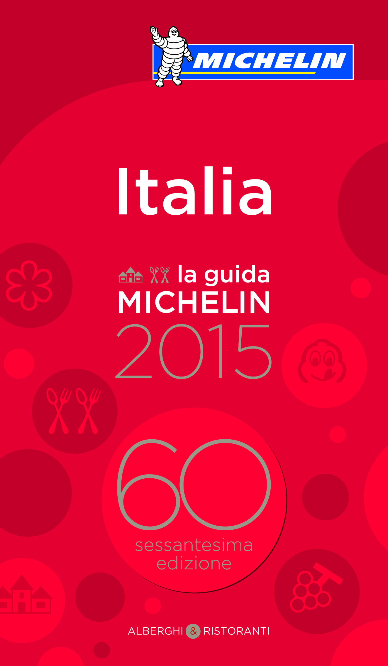 Michelin guide to italy 2018 all about italy.